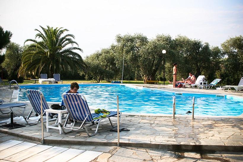 chatziandreou piscina_mica.jpg