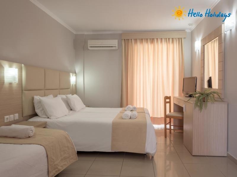 hotel-admiral-4.jpg