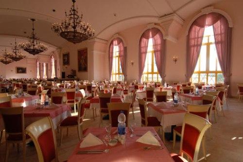 Hotel Wow Kremlin Palace  restaurant.jpg