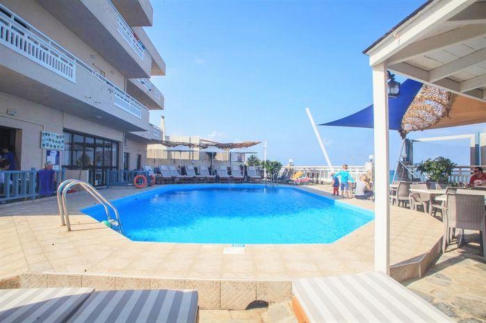 Hotel-ALMARE-BEACH-CRETA-GRECIA-885442.jpg