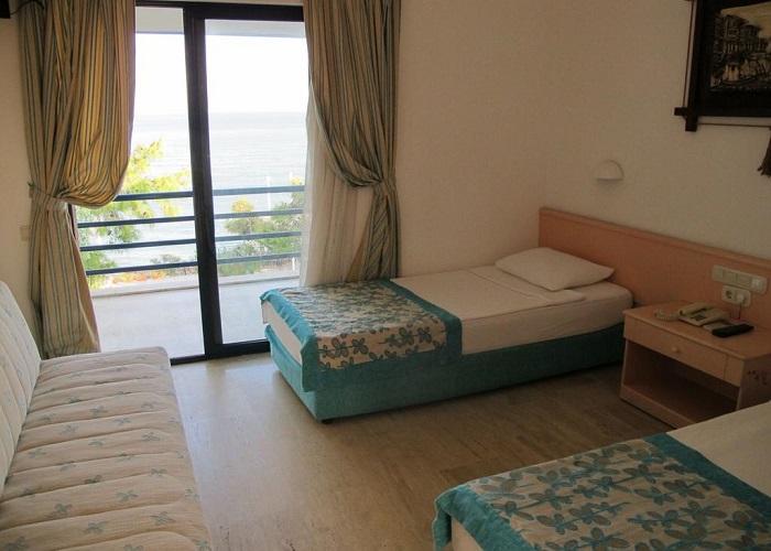 CLUB HOTEL RAMA 2.jpg