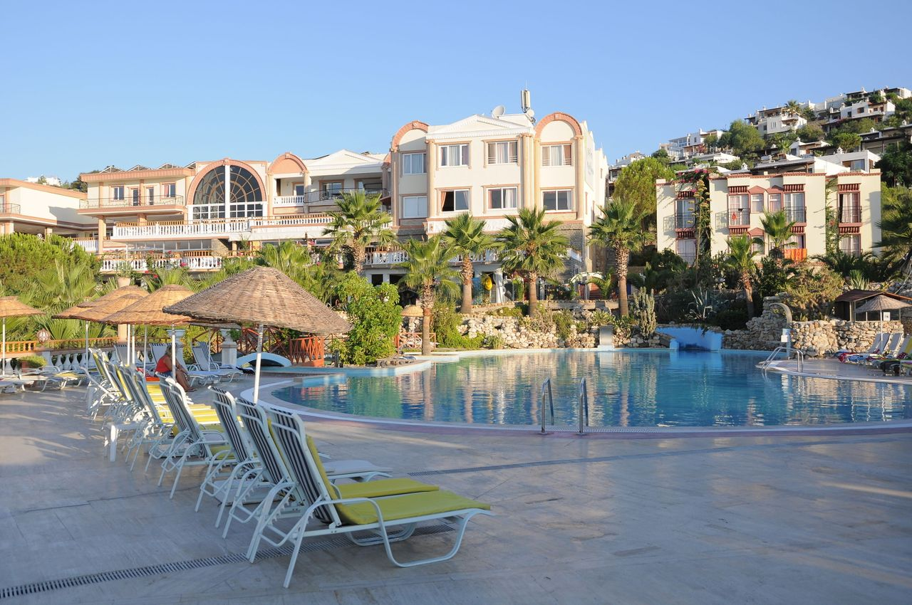 phoenix-sun-hotel-bodrum-640.jpg