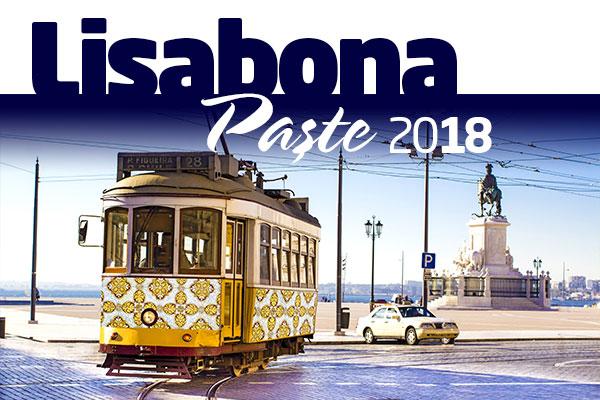 B2B-Lisabona-Paste-2018-01.jpg
