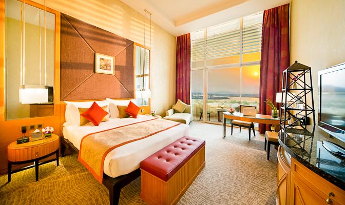 al-raha-beach-hotel-the-dubai-millionaire-2.jpg