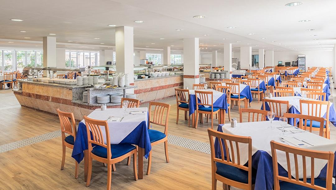h10 pdm restaurant.jpg