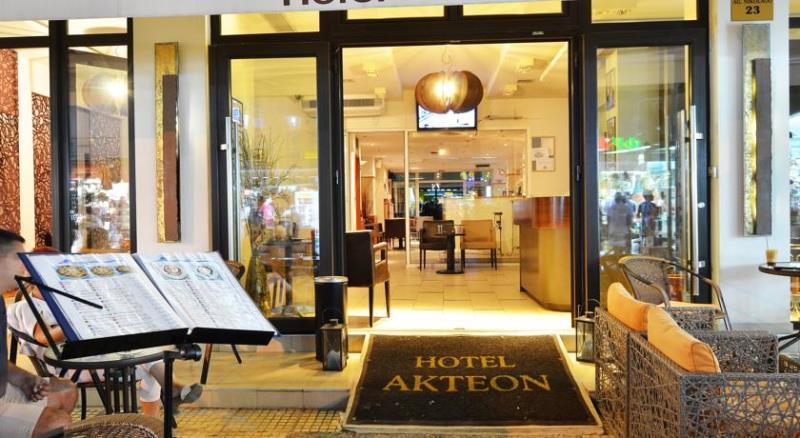 HOTEL AKTEION - PARALIA KATERINI - HELLO HOLIDAYS (12).jpg