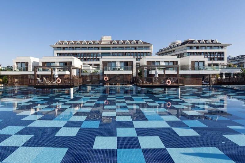 TUI-SENSIMAR-Belek-Resort-and-Spa_1.jpg