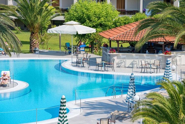 aethria piscina 2.jpg
