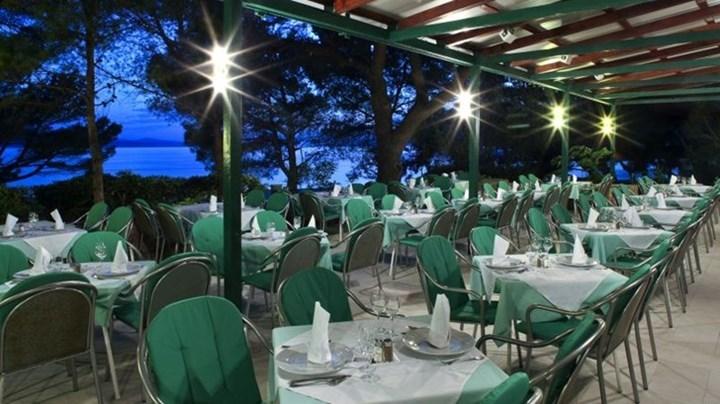 restaurant-punta-rata-635388689882403671_720_405.jpeg