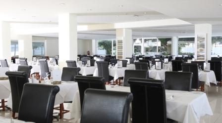 HOTEL VRISSIANA BEACH restaurant.jpg