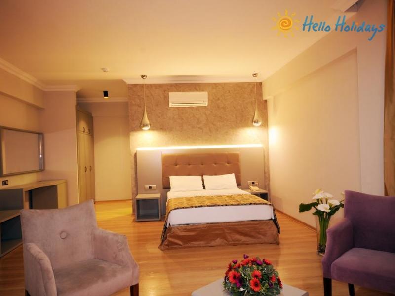 PASA GARDEN HOTEL  3.jpg