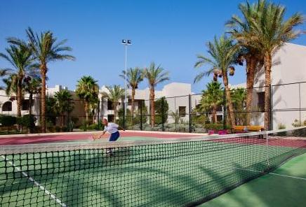 Grand rotana tennis.jpg