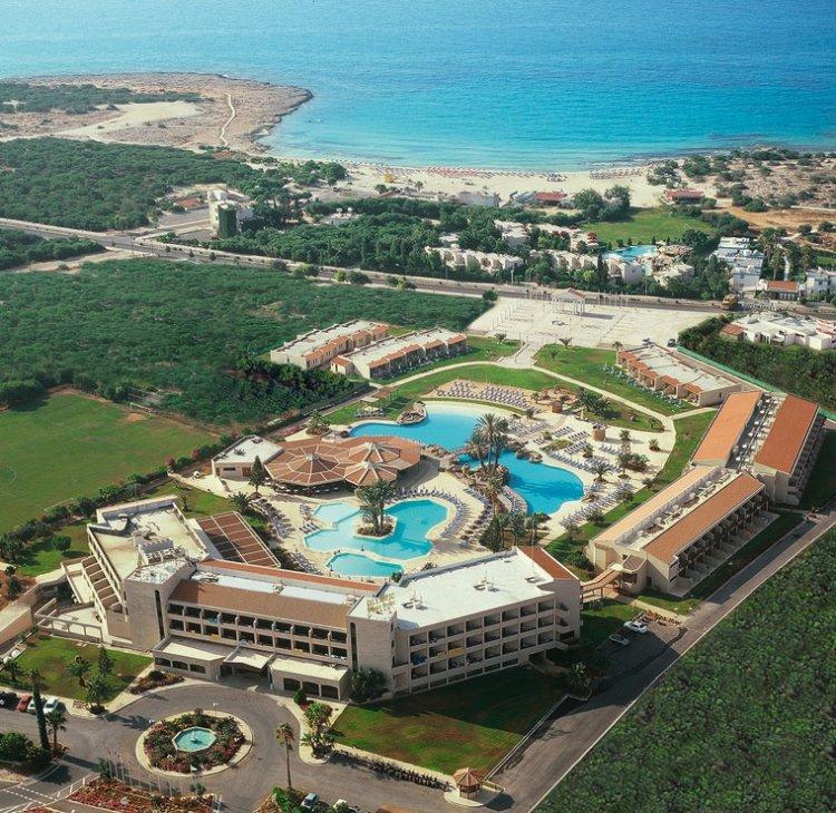 cipru_ayia_napa_hotel_olympic_lagoon_resort_1.jpg
