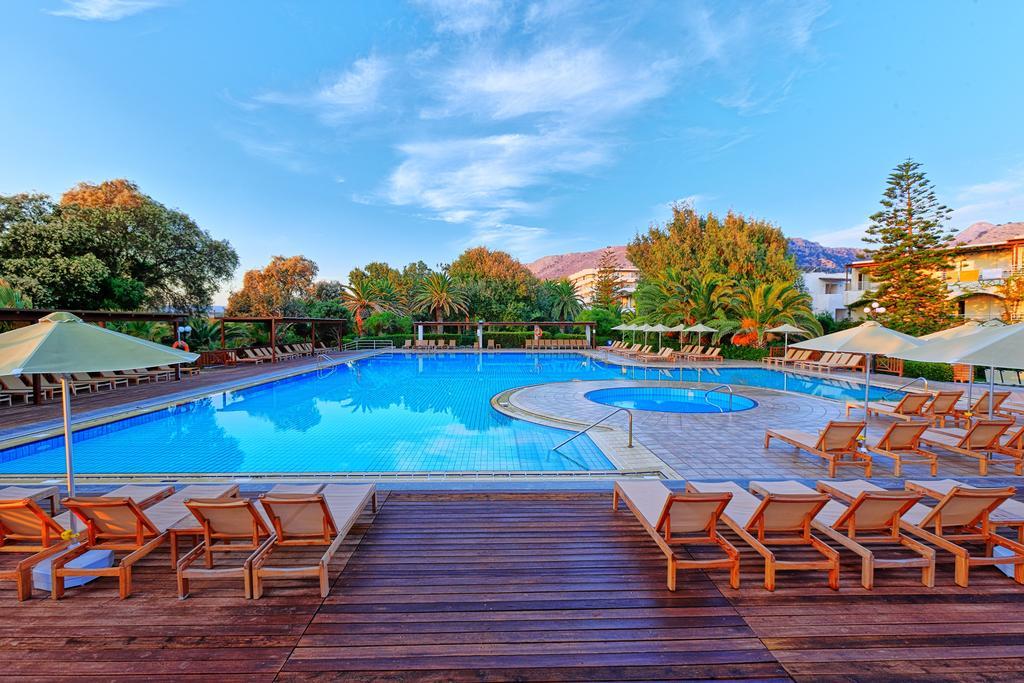 Apollonia Beach Resort & Spa 2.jpg