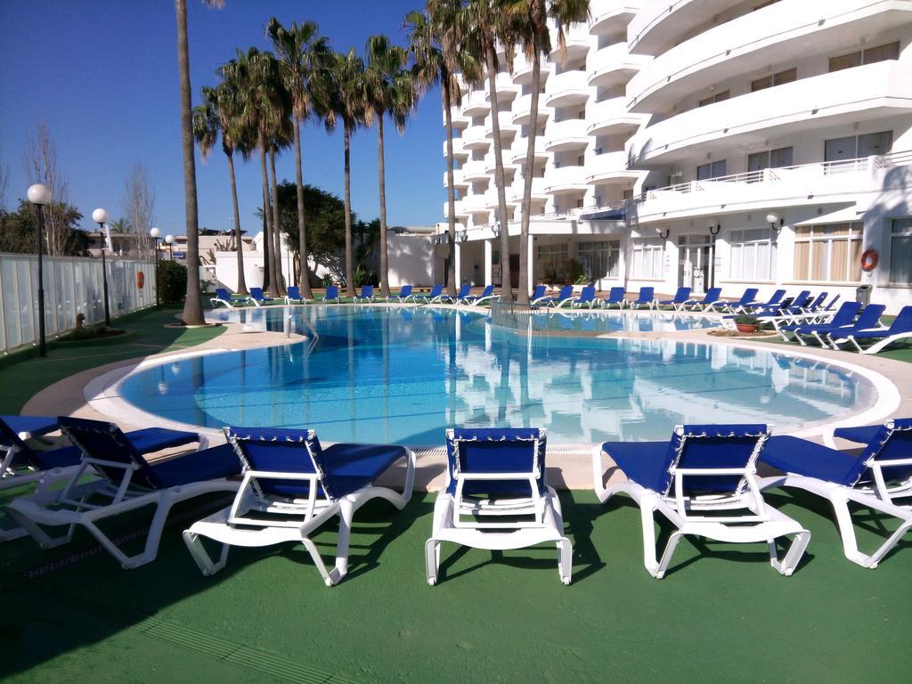 Aparthotel Blue Sea Gran Playa 1.jpg