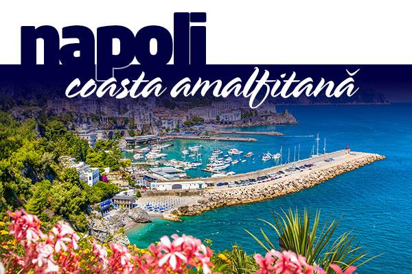 B2B-Napoli-model-vechi.jpg