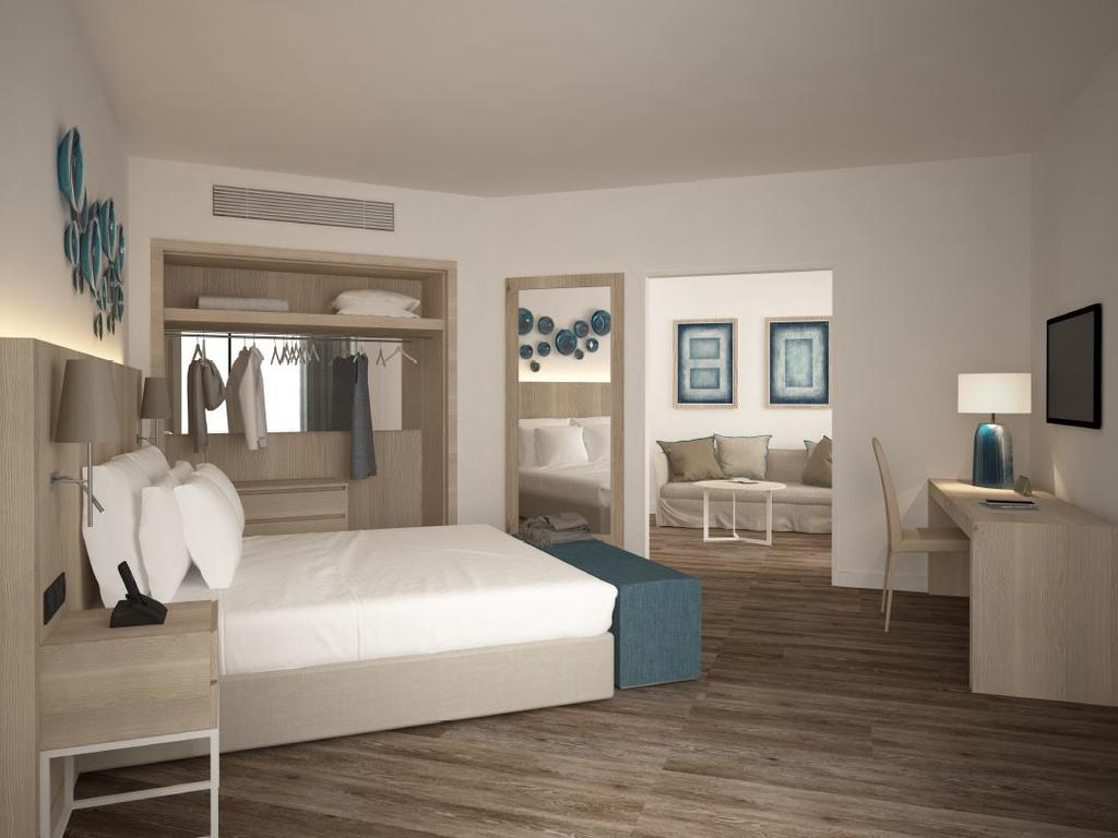 Rhodes Bay Hotel&Spa.jpg