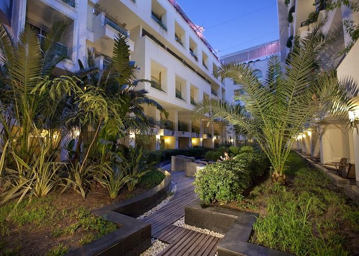 ROYAL ASARLIK BEACH HOTEL AND SPA 8.jpg