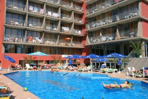 Hotel Tia Maria piscina.JPG