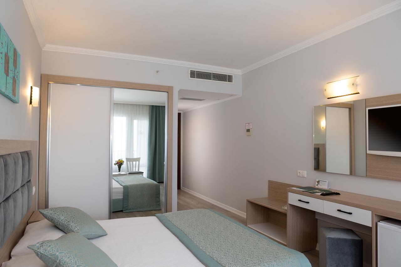 ADONIS HOTEL  5.jpg
