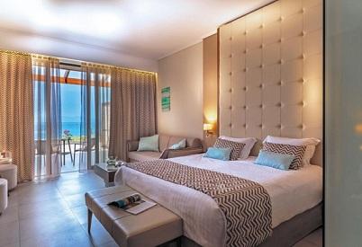 miraggio-thermal-spa-resort-9f9d3d0.jpg