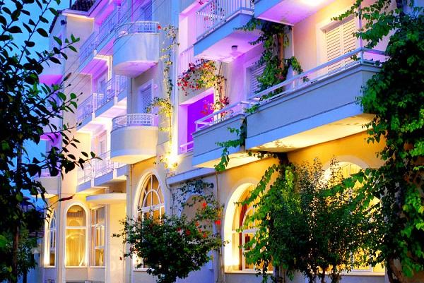 Zakynthos, Hotel Palatino, exterior, hotel.jpg