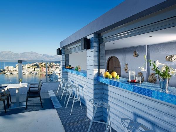 Creta, Hotel Mistral Bay, bar.jpeg