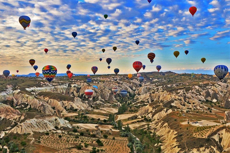 Cappadocia by Hello Holidays.jpg