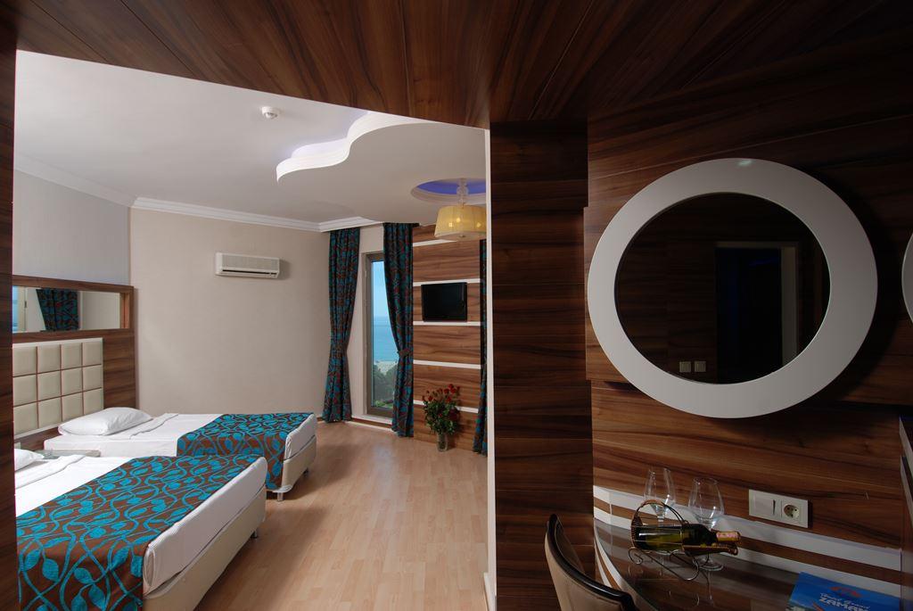 2dbl_room_7.jpg