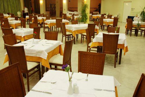 Hotel Majestic restaurant.jpg