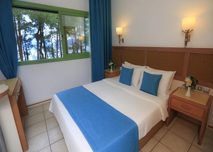 LABRANDA MARES HOTEL 3.jpg