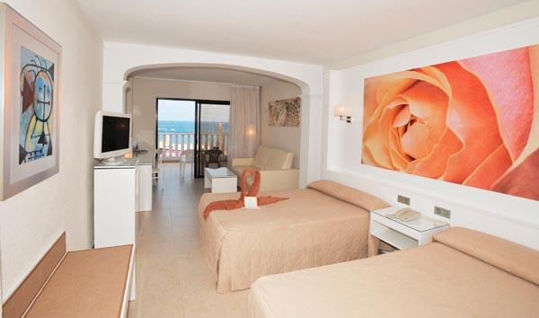 hotel-tenerife-4-estrellas-guayarmina-princess-11715-0.jpg