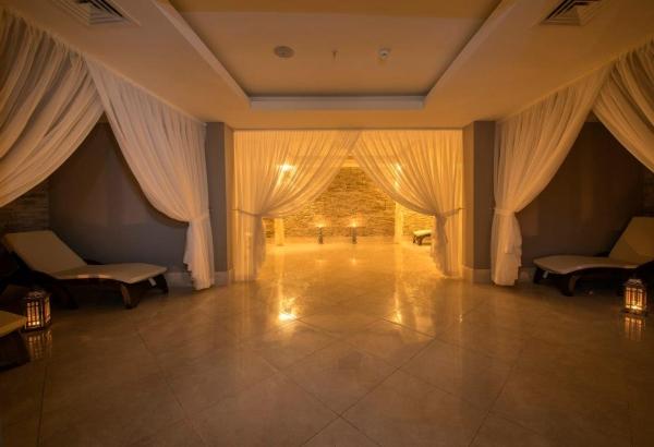 Lara, Hotel Ramada Resort Lara, spa.jpg
