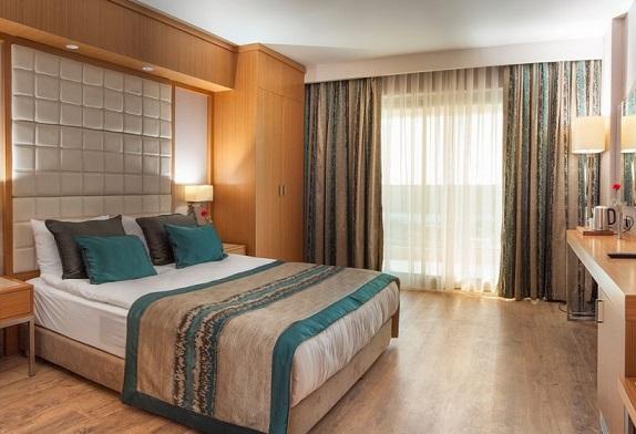 aquasis-deluxe-resort-spa-8b7faa1.jpg