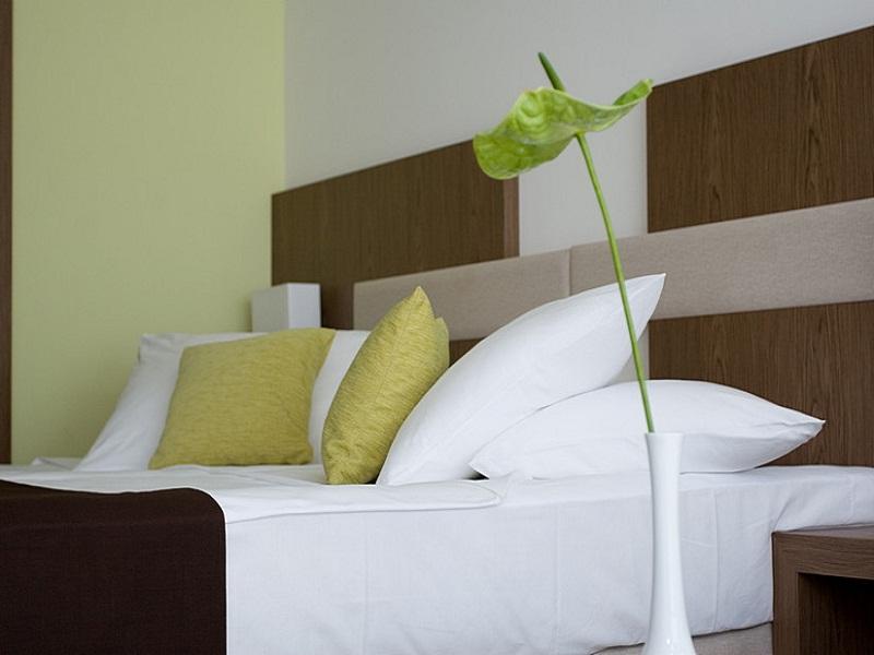 park_hotel_room-standard-02.jpg