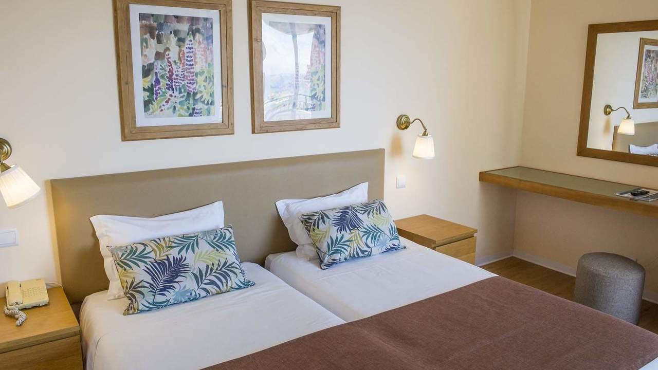 buganvilia-hotel-gallerydsc_2360-copiar.jpg