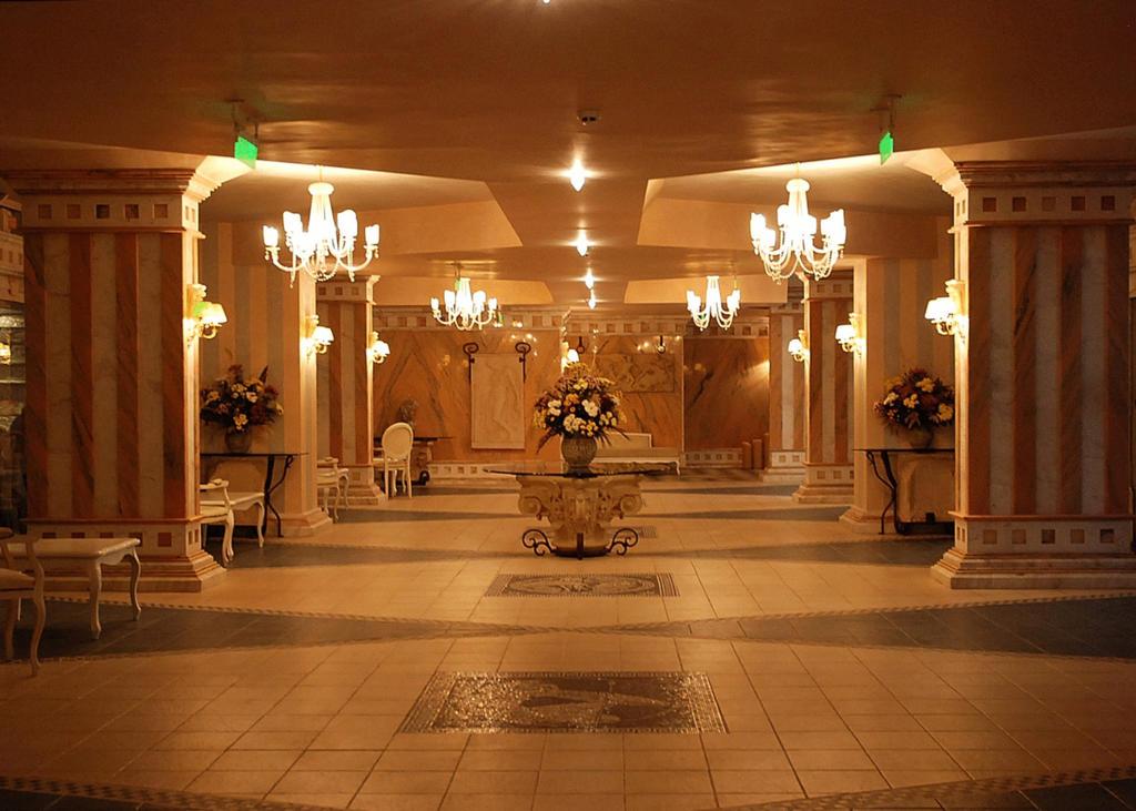 Chaika Resort 3.jpg