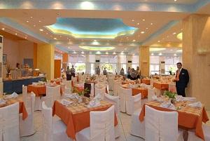 Irene P. restaurant.jpg