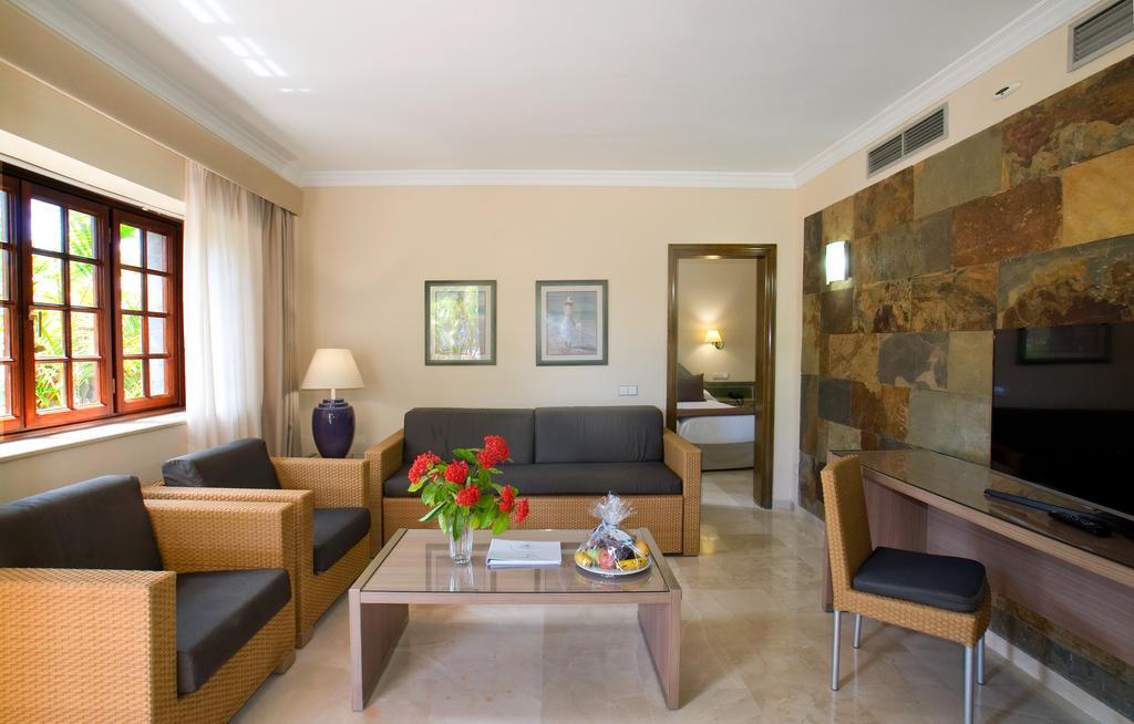 Dunas Suites & Villas Resort 2.jpg