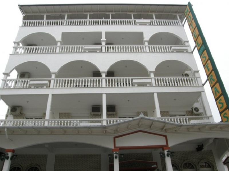b_grecia_riviera_olimpului_paralia_katerini_hotel_strass_91613.jpg