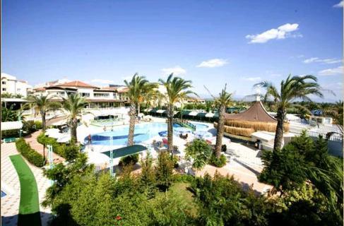 Hotel Aydinbey Famous Resort.JPG
