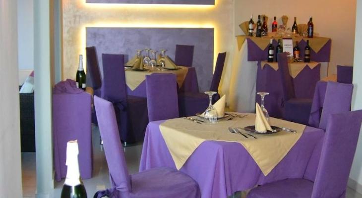 Rodos, Hotel Diana Boutique, restaurant.jpg