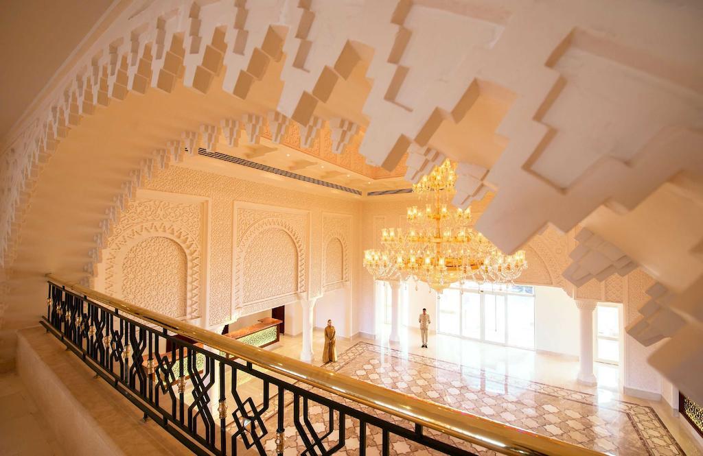 Baron Sahl Palace 11.jpg