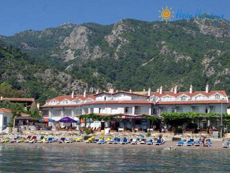 MERIC BEACH HOTEL 1.jpg