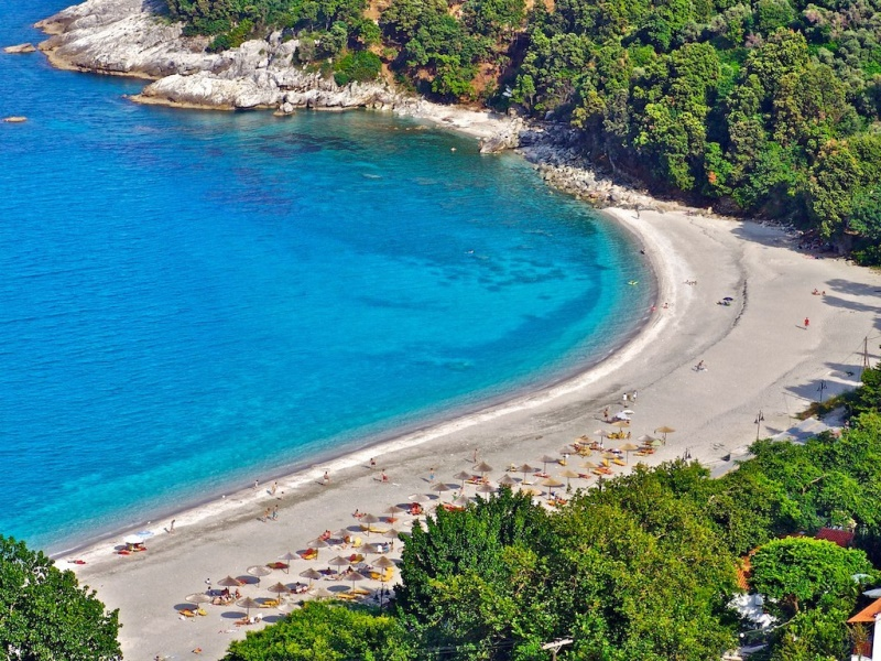 karaoulanis beach (4).jpg