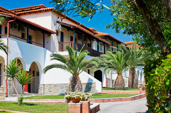 BLUE DOLPHIN HOTEL_BDH2436.jpg