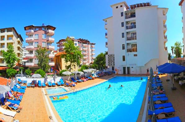 Alanya, Hotel Eftalia Aytur, exterior, piscina, hotel, sezlonguri.jpg