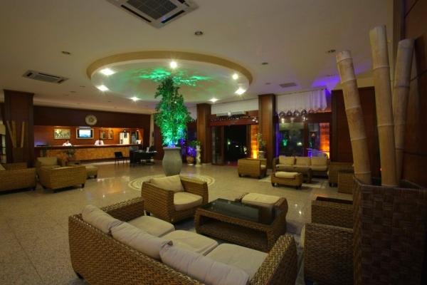 Bodrum, Hotel Golden Age, lobby.jpg