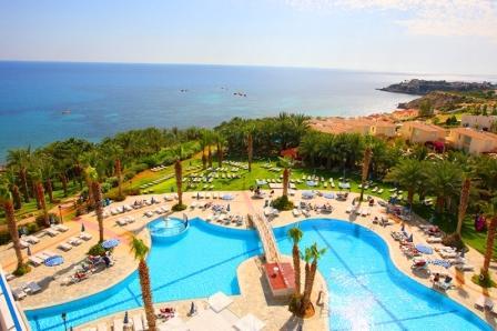 Ascor Coral Beach Hotel (5).jpg