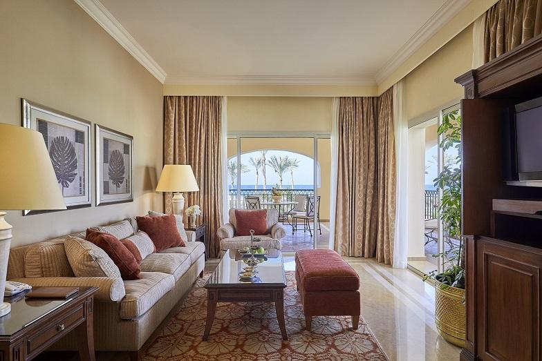 Executive Suite-living area.jpg